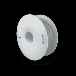 Fiberlogy FiberSilk Metallic Silver 1,75 mm 0,85 kg