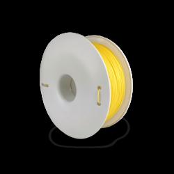 Fiberlogy FiberSilk Metallic Yellow 1,75 mm 0,85 kg