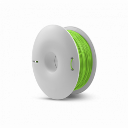 Fiberlogy Nylon PA12 Light Green 1,75 mm 0,75 kg