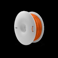 Fiberlogy Nylon PA12 Orange 1,75 mm 0,75 kg