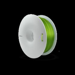 Fiberlogy PET-G Light Green TR 1,75 mm 0,85 kg
