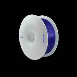 Fiberlogy PET-G Navy Blue TR 1,75 mm 0,85 kg