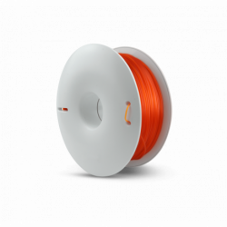 Fiberlogy PET-G Orange TR 1,75 mm 0,85 kg