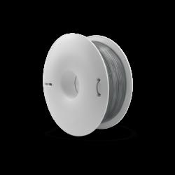 Fiberlogy PET-G Silver 1,75 mm 0,85 kg