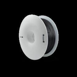 Fiberlogy PET-G Vertigo 1,75 mm 0,85 kg
