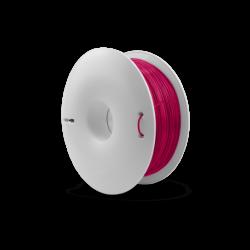 Fiberlogy HD PLA Pink 1,75 mm 0,85 kg
