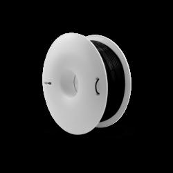 Fiberlogy Impact PLA Black 1,75 mm 0,85 kg