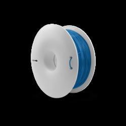 Fiberlogy Impact PLA Blue 1,75 mm 0,85 kg