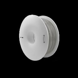 Fiberlogy Impact PLA Gray 1,75 mm 0,85 kg