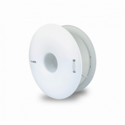 Fiberlogy PP Gray 1,75 mm 0,75 kg