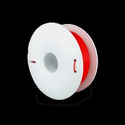 Fiberlogy PP Red 1,75 mm 0,75 kg