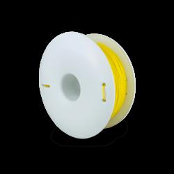 Fiberlogy PP Yellow 1,75 mm 0,75 kg