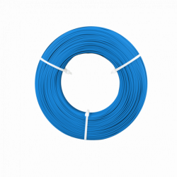 Fiberlogy Refill Easy PLA Blue 1,75 mm 0,85 kg
