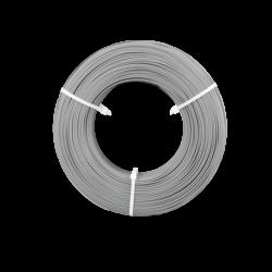 Fiberlogy Refill Easy PLA Inox 1,75 mm 0,85 kg