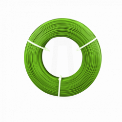 Fiberlogy Refill Easy PLA Light Green 1,75 mm 0,85 kg