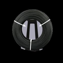 Fiberlogy Refill Easy PLA Vertigo 1,75 mm 0,85 kg
