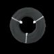 Fiberlogy Refill Easy PET-G Graphite 1,75 mm 0,85 kg