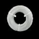 Fiberlogy Refill Easy PET-G Gray 1,75 mm 0,85 kg