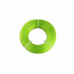 Fiberlogy Refill Easy PET-G Light Green TR 1,75 mm 0,85 kg