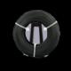 Fiberlogy Refill Easy PET-G Vertigo 1,75 mm 0,85 kg
