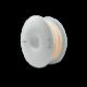 Fiberlogy FiberWood White 1,75 mm 0,75 kg
