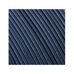 Fiberlogy Easy PLA Aurora 1,75 mm (Sample)