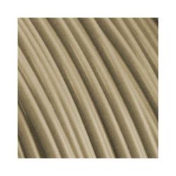 Fiberlogy FiberFlex 30D Beige 1,75 mm (Sample)