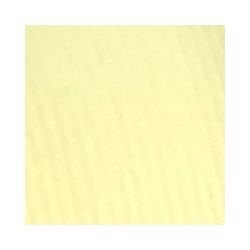 Fiberlogy Nylon PA12+GF15 Natural 1,75 mm (Sample)