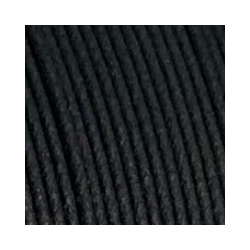 Fiberlogy Nylon PA12+GF15 Black 1,75 mm (Sample)