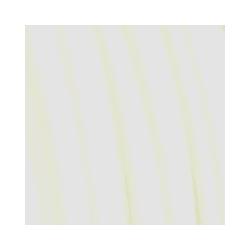 Fiberlogy FiberSilk Metallic Pearl 1,75 mm (Sample)