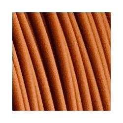 Fiberlogy FiberSilk Copper 1,75 mm (Sample)