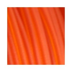 Fiberlogy Easy PET-G Orange TR 1,75 mm (Sample)