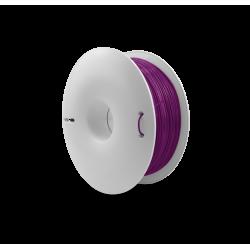 Fiberlogy FiberFlex 40D Purple 1,75 mm 0,85 kg