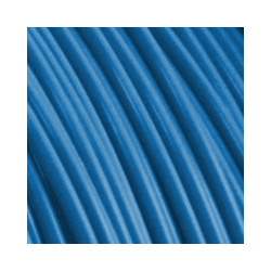 Fiberlogy Easy PLA Blue 1,75 mm (Sample)