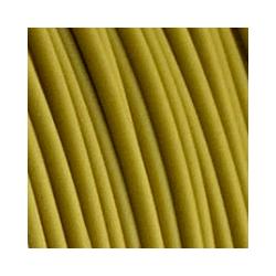 Fiberlogy FiberSilk Metallic Brass 1,75 mm (Sample)
