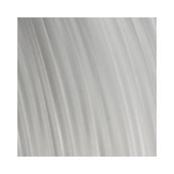 Fiberlogy Easy PET-G Pure TR 1,75 mm (Sample)