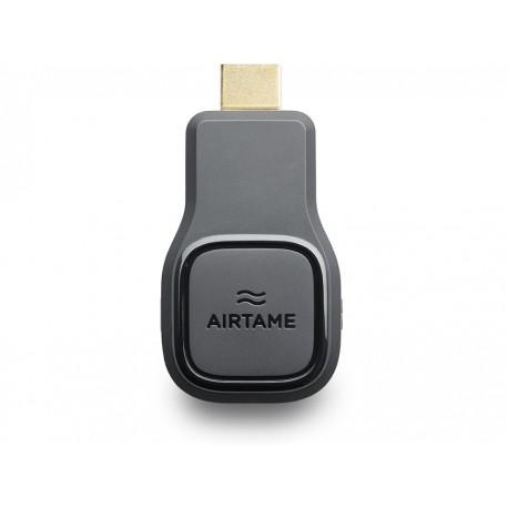 Airtame - Trådlös HDMI-dongel