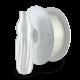 Fiberlogy PCTG Pure TR 1,75 mm 0,85 kg