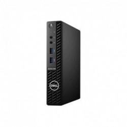 Dell OptiPlex 3080 (G1CVP)