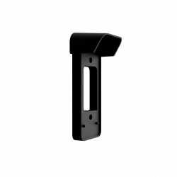 Surface mount for Ubiquiti UniFi Protect G4 Doorbell
