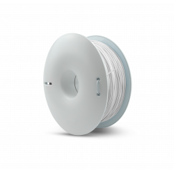 Fiberlogy PCTG White 1,75 mm 0,75 kg