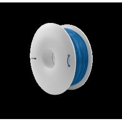 Fiberlogy PCTG Blue 1,75 mm 0,75 kg
