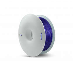 Fiberlogy PCTG Navy Blue TR 1,75 mm 0,75 kg