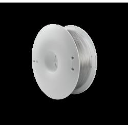 Fiberlogy CPE HT Pure TR 1,75 mm 0,75 kg