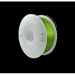 Fiberlogy PCTG Light Green TR 1,75 mm 0,75 kg