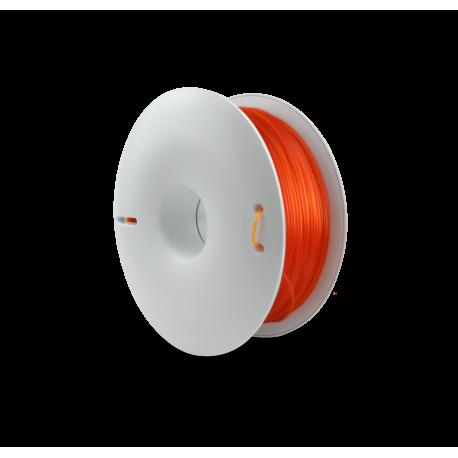 Fiberlogy PCTG Orange TR 1,75 mm 0,75 kg