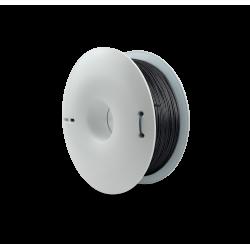 Fiberlogy PCTG Vertigo 1,75 mm 0,75 kg