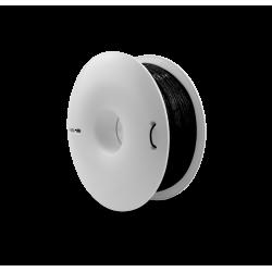 Fiberlogy PCTG Onyx 1,75 mm 0,75 kg
