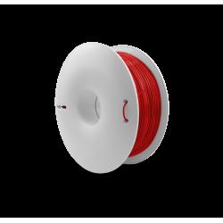 Fiberlogy PCTG Red 1,75 mm 0,75 kg