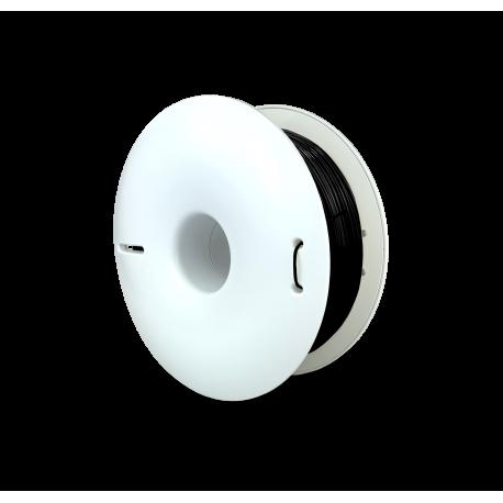 Fiberlogy ASA Black 1,75 mm 0,75 kg
